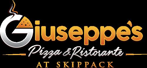 Giuseppe's Pizzeria & Italian Ristorante | Skippack, Pa